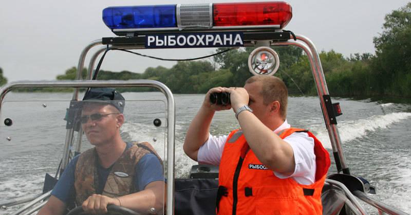 весенний запрет на рыбалку 2017 в псковской области